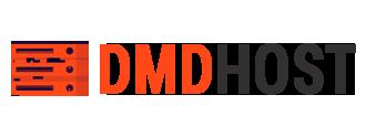 DMDHOST